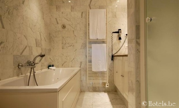 heritage_suite