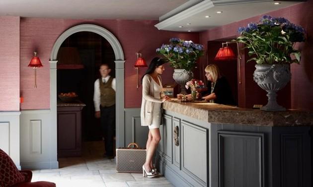 hotel-de-orangerie-40_3744x24962