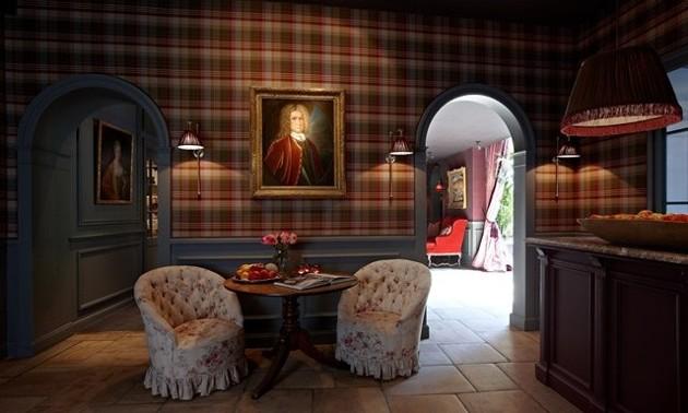 hotel-de-orangerie-43_3744x24962