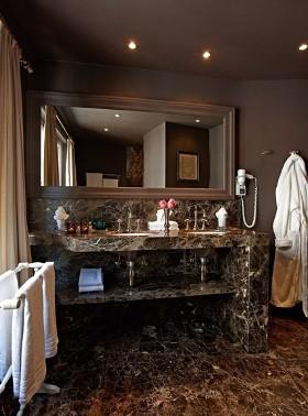 hotel-de-orangerie-44_3744x56161