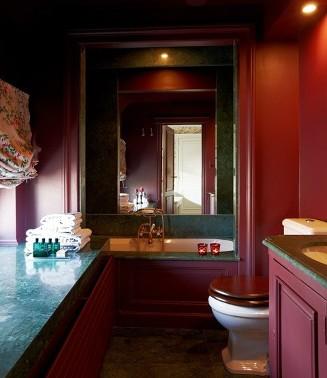 hotel-de-orangerie-45_3744x48141