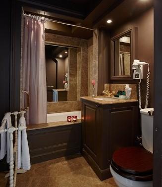 hotel-de-orangerie-46_3744x48141