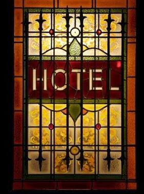 hotel-small