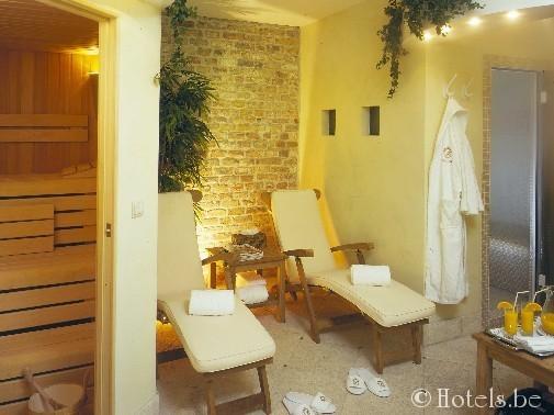 hotel_healthcenter_hres