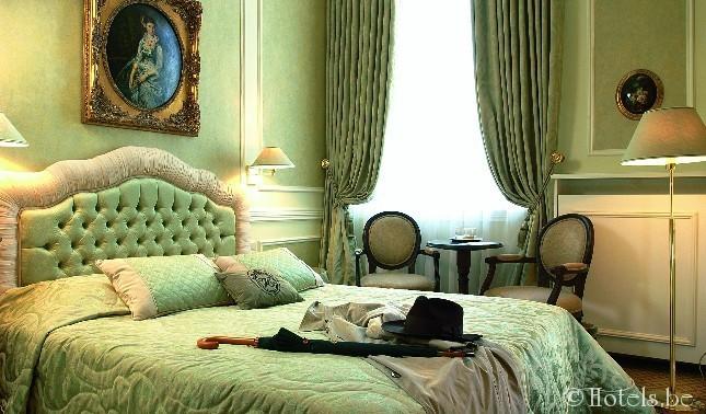 hotel_superior24_hres