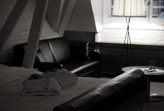 hotelgent_330_lieve