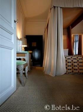 hotelverhaegen_chambredesamoureux1