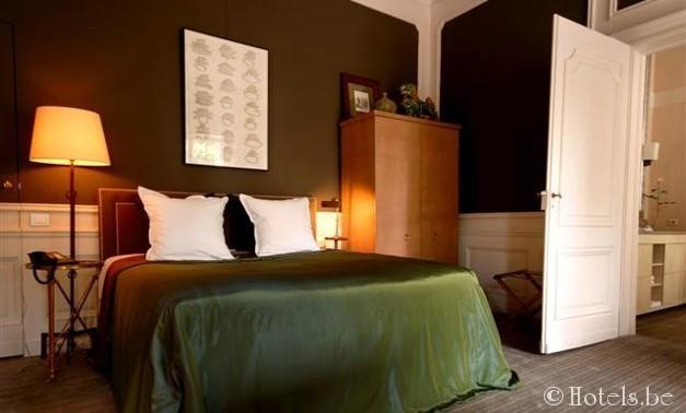 hotelverhaegen_suite