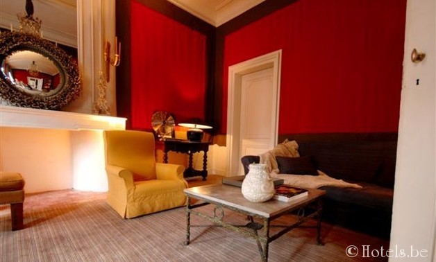 hotelverhaegen_suite1
