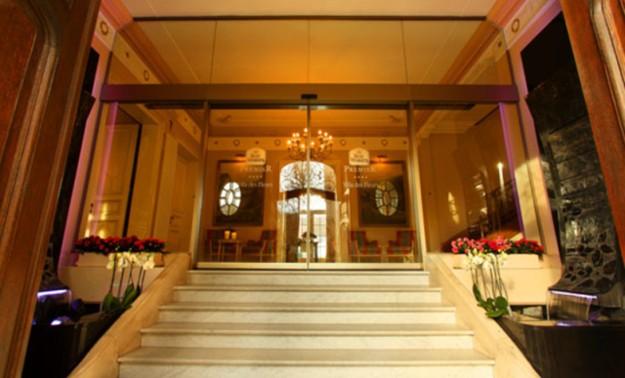 Inkombwvilla1 for Chercher un hotel