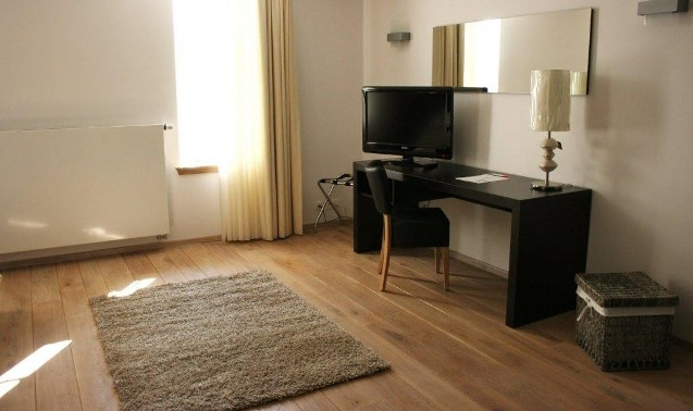 juniorsuite1cdm2