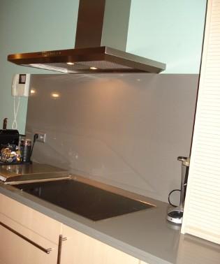 keuken1bfl