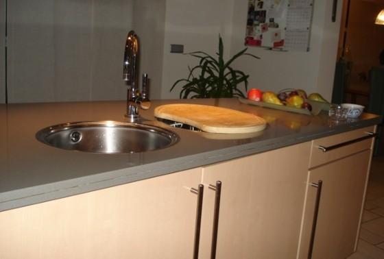 keuken2bfl
