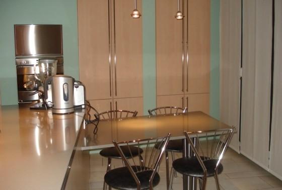 keuken3bfl