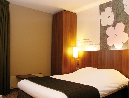 l1040438new-room