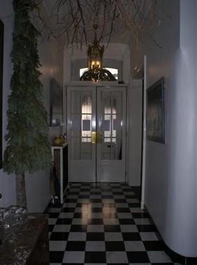 lobby1bv