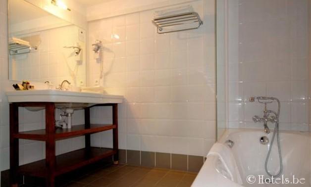 loft1_badkamer