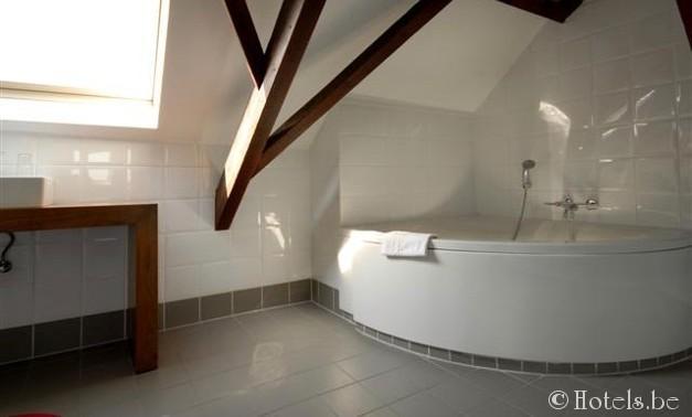 loft2_badkamer