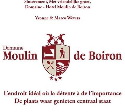 logo1mdb