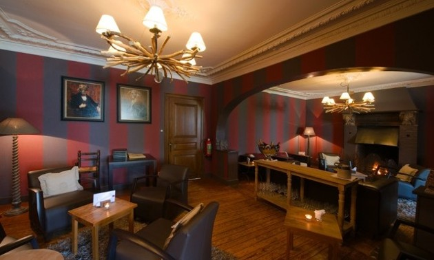 lounge1lbs1