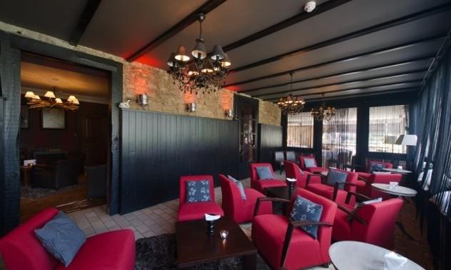 lounge2lbs1