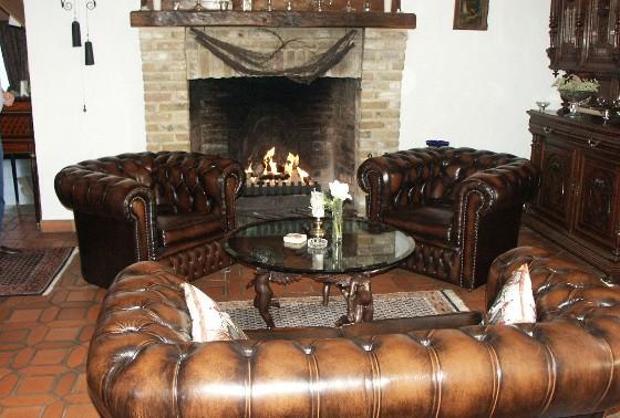 loungehtl