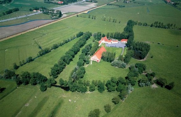luchtfoto-groot-small