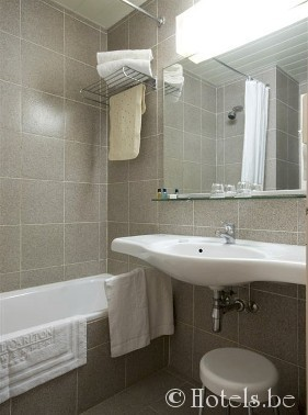 luxekamer-badkamer
