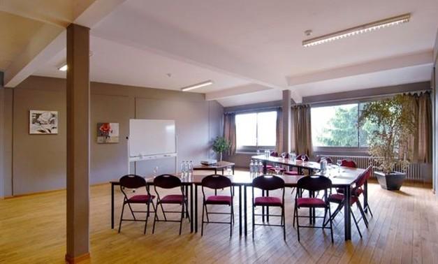 meeting1dmdp
