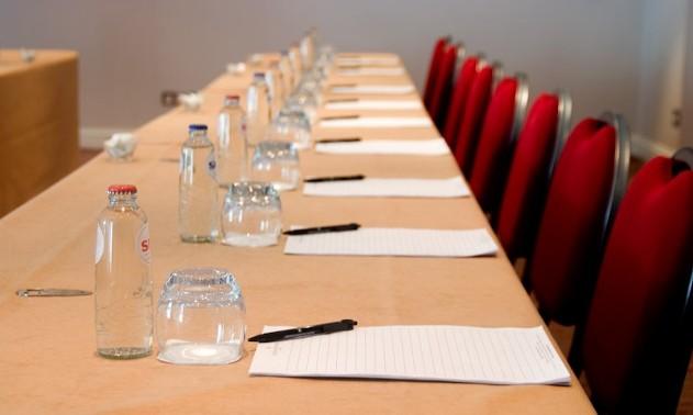 meeting1gbhb1