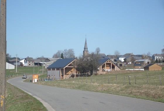 omgeving1straatws1