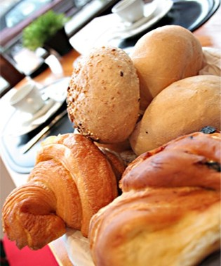 ontbijt-1