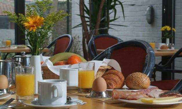 ontbijt-2-large
