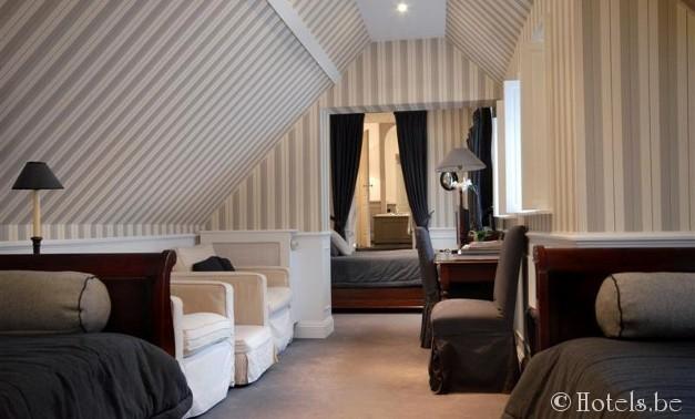 pandhotel_suite-1