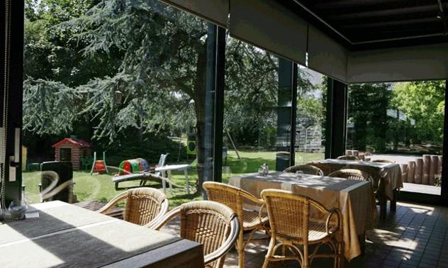 parkhotel_veranda