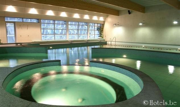 piscine_12