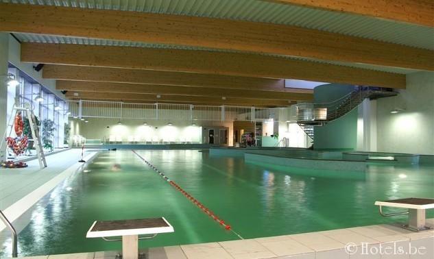 piscine_17