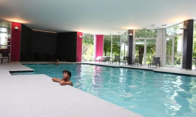 pool1ddhf1