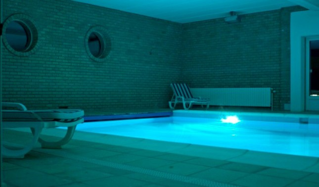 pool1lbs1