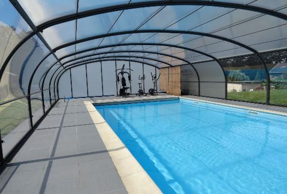 pool2lm1