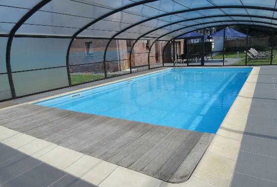 pool3lm1