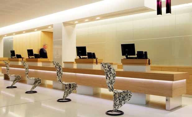 reception_desk1