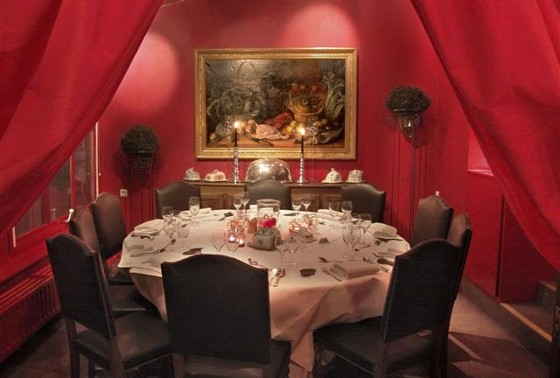 restaurant2jdb