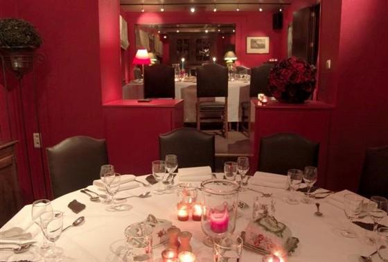 restaurant3jdb