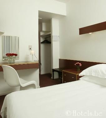 room-209