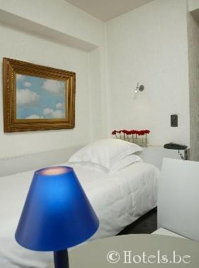 room-507