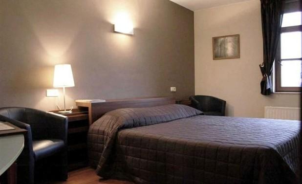 room11815