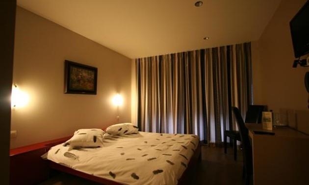 room1c