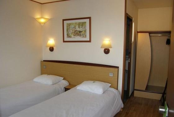 room1cg