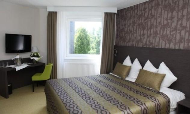 room1ddhf1